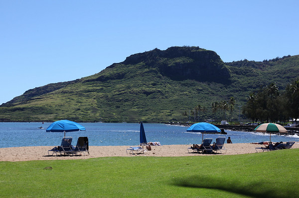 Nawiliwili,Kauai
