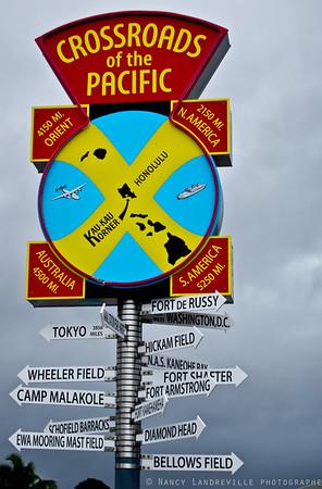 2011 Hawaii 134