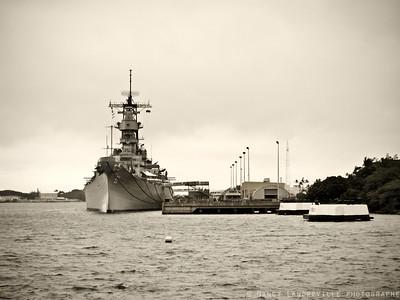 2011 Hawaii 133