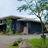 """ecohouse under construction, <br /> <a href=""""http://www.hiilaniecohouse.com/home.html"""">http://www.hiilaniecohouse.com/home.html</a>"""