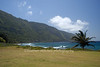 "Kalaupapa, Molokai  <form target=""paypal"" action=""https://www.paypal.com/cgi-bin/webscr"" method=""post""> <input type=""hidden"" name=""cmd"" value=""_s-xclick""> <input type=""hidden"" name=""hosted_button_id"" value=""2724314""> <table> <tr><td><input type=""hidden"" name=""on0"" value=""Sizes"">Sizes</td></tr><tr><td><select name=""os0""> 	<option value=""Matted 5x7"">Matted 5x7 $20.00 	<option value=""Matted 8x10"">Matted 8x10 $40.00 	<option value=""Matted 11x14"">Matted 11x14 $50.00 </select> </td></tr> </table> <input type=""hidden"" name=""currency_code"" value=""USD""> <input type=""image"" src=""https://www.paypal.com/en_US/i/btn/btn_cart_SM.gif"" border=""0"" name=""submit"" alt=""""> <img alt="""" border=""0"" src=""https://www.paypal.com/en_US/i/scr/pixel.gif"" width=""1"" height=""1""> </form>"