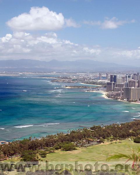 Hawaii-026
