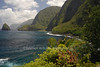 "Kalawao, Kalaupapa, Molokai  <form target=""paypal"" action=""https://www.paypal.com/cgi-bin/webscr"" method=""post""> <input type=""hidden"" name=""cmd"" value=""_s-xclick""> <input type=""hidden"" name=""hosted_button_id"" value=""2724346""> <table> <tr><td><input type=""hidden"" name=""on0"" value=""Sizes"">Sizes</td></tr><tr><td><select name=""os0""> 	<option value=""Matted 5x7"">Matted 5x7 $20.00 	<option value=""Matted 8x10"">Matted 8x10 $40.00 	<option value=""Matted 11x14"">Matted 11x14 $50.00 </select> </td></tr> </table> <input type=""hidden"" name=""currency_code"" value=""USD""> <input type=""image"" src=""https://www.paypal.com/en_US/i/btn/btn_cart_SM.gif"" border=""0"" name=""submit"" alt=""""> <img alt="""" border=""0"" src=""https://www.paypal.com/en_US/i/scr/pixel.gif"" width=""1"" height=""1""> </form>"