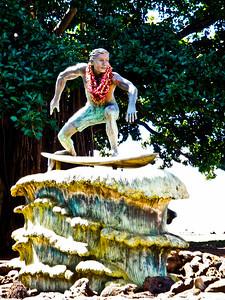 2011 Hawaii 213