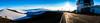 On Top of Mauna Kea