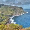 Waipio Point, Big Island