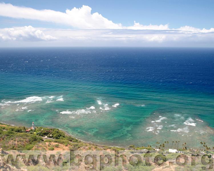 Hawaii-024