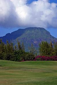 Kauai HI