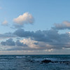Hawaii-Oahu-6871-Edit