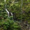 More waterfalls...