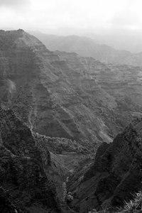 The Canyons Kauai, HI