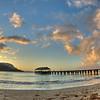 Hawaii :