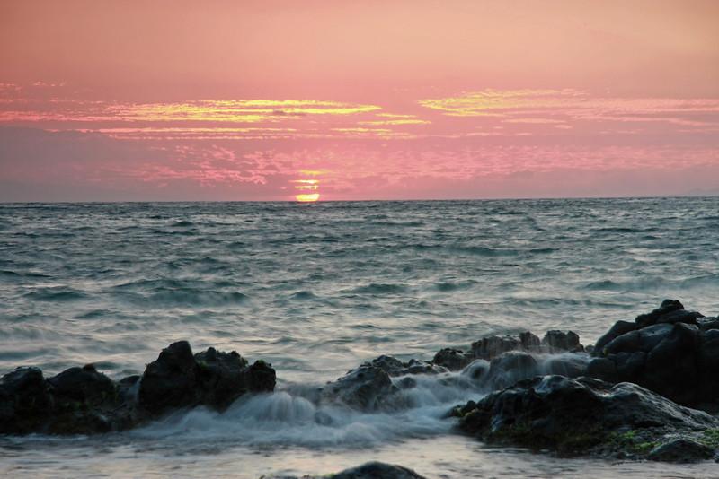 sunsetg