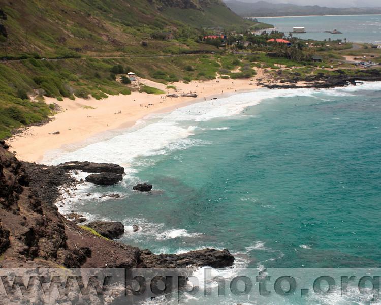 Hawaii-146