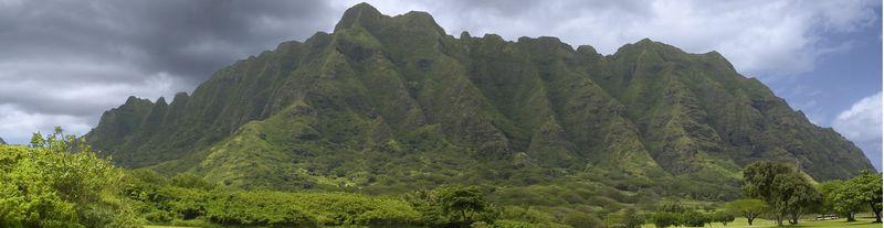 hawaimtn