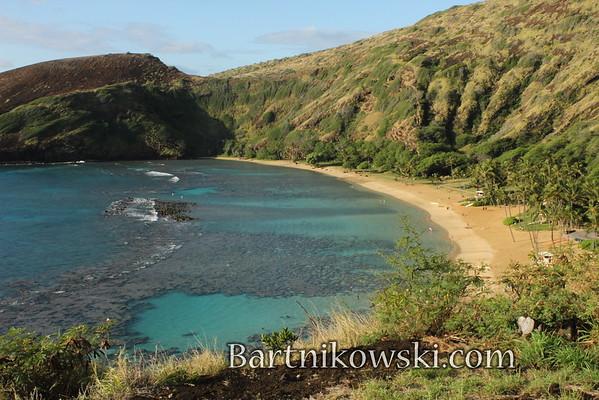 Hawaii, Oahu