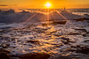 Sunrise - Poipu coast