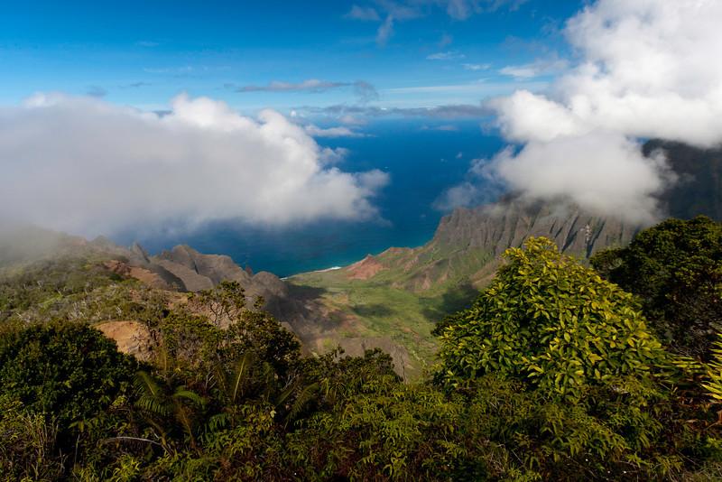 Kauai-8
