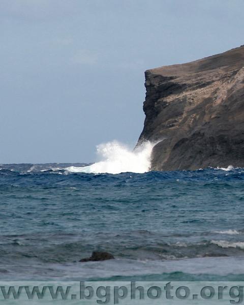 Hawaii-163