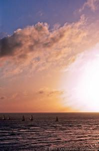2011 Hawaii 169