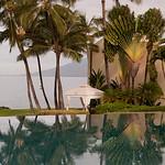 _DSC5082_resort