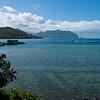 Hawaii-Oahu-6816