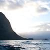 Hawaii-Oahu-6871
