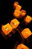Lantern Parade-Memorial Day