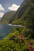 "Kalawao, Kalaupapa, Molokai  <form target=""paypal"" action=""https://www.paypal.com/cgi-bin/webscr"" method=""post""> <input type=""hidden"" name=""cmd"" value=""_s-xclick""> <input type=""hidden"" name=""hosted_button_id"" value=""2724458""> <table> <tr><td><input type=""hidden"" name=""on0"" value=""Sizes"">Sizes</td></tr><tr><td><select name=""os0""> 	<option value=""Matted 5x7"">Matted 5x7 $20.00 	<option value=""Matted 8x10"">Matted 8x10 $40.00 	<option value=""Matted 11x14"">Matted 11x14 $50.00 </select> </td></tr> </table> <input type=""hidden"" name=""currency_code"" value=""USD""> <input type=""image"" src=""https://www.paypal.com/en_US/i/btn/btn_cart_SM.gif"" border=""0"" name=""submit"" alt=""""> <img alt="""" border=""0"" src=""https://www.paypal.com/en_US/i/scr/pixel.gif"" width=""1"" height=""1""> </form>"