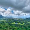 Hawaii-Oahu-6789_90_91