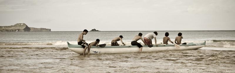 2011 Hawaii 207