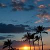 Hawaii-Oahu-6976