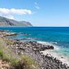 Hawaii-Oahu-6753