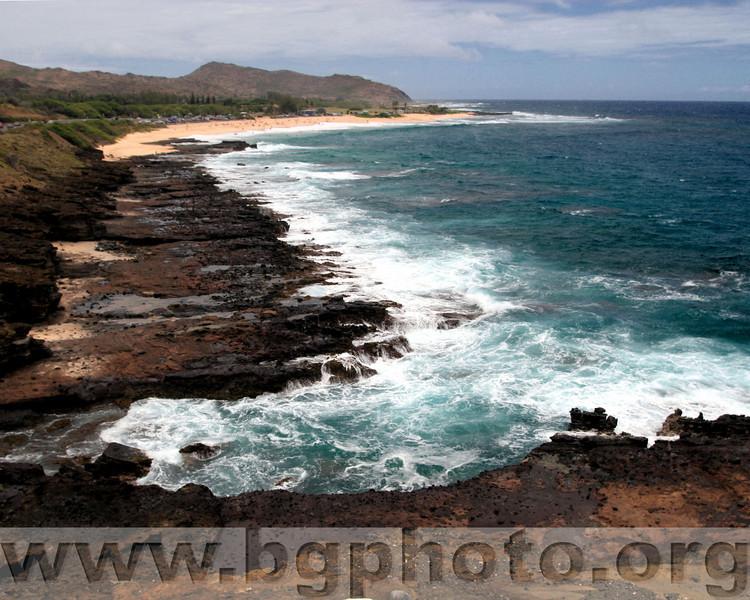 Hawaii-142