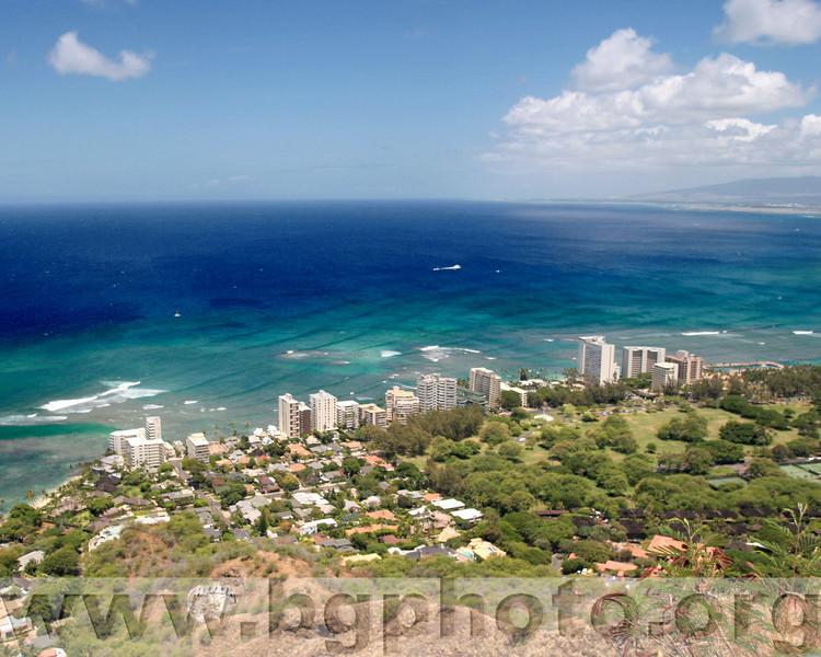 Hawaii-022