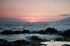 sunsetc