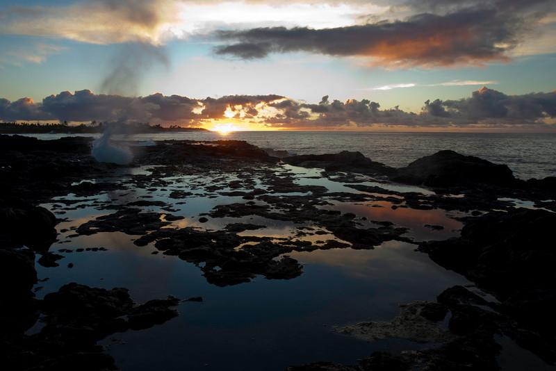 Kauai-3