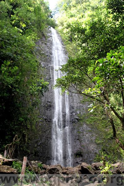 Hawaii-038