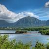 Hawaii-Oahu-6831_2_3
