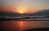 sunseth