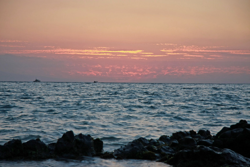 sunseta