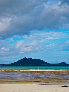 2011 Hawaii 196