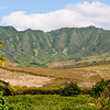 Hawaii-Oahu-6755