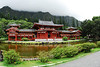 "Byodo-in, Valley of the Temples, Koolau, Oahu  <form target=""paypal"" action=""https://www.paypal.com/cgi-bin/webscr"" method=""post""> <input type=""hidden"" name=""cmd"" value=""_s-xclick""> <input type=""hidden"" name=""hosted_button_id"" value=""2724361""> <table> <tr><td><input type=""hidden"" name=""on0"" value=""Sizes"">Sizes</td></tr><tr><td><select name=""os0""> 	<option value=""Matted 5x7"">Matted 5x7 $20.00 	<option value=""Matted 8x10"">Matted 8x10 $40.00 	<option value=""Matted 11x14"">Matted 11x14 $50.00 </select> </td></tr> </table> <input type=""hidden"" name=""currency_code"" value=""USD""> <input type=""image"" src=""https://www.paypal.com/en_US/i/btn/btn_cart_SM.gif"" border=""0"" name=""submit"" alt=""""> <img alt="""" border=""0"" src=""https://www.paypal.com/en_US/i/scr/pixel.gif"" width=""1"" height=""1""> </form>"