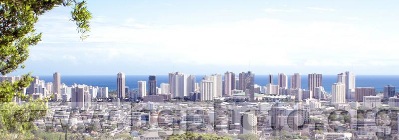 Hawaii-062