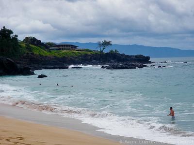 2011 Hawaii 076