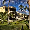 Hapuna Prince Hotel, Big Island