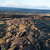 "<span id=""title"">Petroglyphs 1</span> <em>Hawaii Volcanoes National Park</em> It was amazing to see so many petroglyphs all in one place. It's a short hike to them, but it was a bit slow-going over the rugged lava. I can't imagine living in this area."