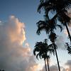 Kilauea, Kaua`i