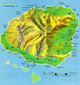 //bestofhawaii.com/maps/images/kauai.jpg